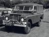 Land Rover S3 109 (48 FH 36)