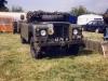 Land Rover S3 109 (48 FH 41)