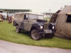 Land Rover S3 109 (63 HG 64)