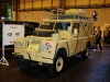 Land Rover S3 109 (84 KB 11)