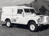 Land Rover S3 109 (84 KB 25)