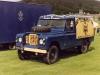 Land Rover S3 109 (98 KA 86)