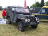 Land Rover S3 Lightweight (41 KC 34)