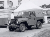 Land Rover S3 Lightweight (85 KB 21)