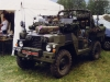 Land Rover S3 Lightweight (97 KE 05)