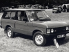 Range Rover (89 KF 03)