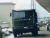 Astra BM25 6x6 Tipper (EI-053AN)