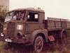 Fiat 639 4x4 Cargo (EI-86479)