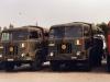 Fiat 639N2 CM52 4Ton 4x4 Cargo (EI-43311 & EI-44255)
