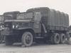 Isuzu TW 2.5Ton 6x6 Cargo (20-1056)