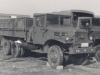 Isuzu TW540/TWD20 2.5Ton 6x6 Cargo (23-0117)