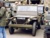 Ford GP Jeep (CSV 622)