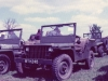 Ford GP Jeep (MYH 245)