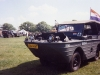 Ford GPA Amphibious Jeep (LGW 486 T)(South Africa)