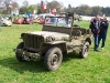 Ford GPW Jeep (TSY 145)