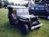 Willys MB/Ford GPW Jeep (130 AYC