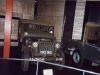 Willys MB/Ford GPW Jeep (302 DEL)