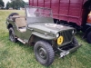 Willys MB/Ford GPW Jeep (BFO 229)