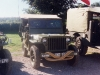 Willys MB/Ford GPW Jeep (DNT 348)