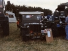 Willys MB/Ford GPW Jeep (JOD 820)