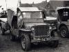 Willys MB/Ford GPW Jeep (KE 33)