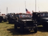 Willys MB/Ford GPW Jeep (KKN 650)