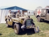 Willys MB/Ford GPW Jeep (KLK 334)