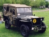 Willys MB/Ford GPW Jeep (KVS 918)