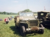 Willys MB/Ford GPW Jeep (KYB 645)