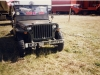Willys MB/Ford GPW Jeep (LNO 196)