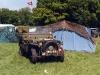 Willys MB/Ford GPW Jeep (MSU 933)