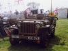 Willys MB/Ford GPW Jeep (MUD 248)