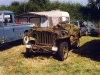 Willys MB/Ford GPW Jeep (OLB 817)