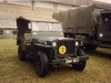 Willys MB/Ford GPW Jeep (OMH 503)