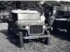 Willys MB/Ford GPW Jeep (PBH 178)