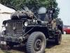 Willys MB/Ford GPW Jeep SAS (UVJ 118)