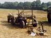 Willys MB/Ford GPW Jeep (USU 435)