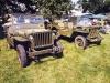Willys MB Jeep (UYJ 517)