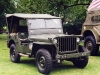 Willys MB/Ford GPW Jeep (VFF 320)