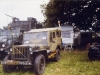Willys MB/Ford GPW Jeep (VFO 514)