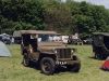 Willys MB/Ford GPW Jeep (VVS 249)