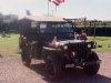 Willys MB/Ford GPW Jeep (XSK 114)