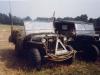 Willys MB/Ford GPW Jeep (YSK 244)