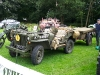 Willys MB Jeep (256 EYD)
