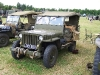 Willys MB Jeep (JAS 306)