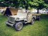 Willys MB Jeep (MFO 606)3