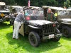 Willys MB Jeep (TUJ 705) 2
