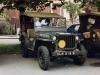 Willys MB Jeep (XLN 519)