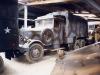 13 'German' Lorry