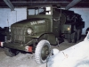 21 GMC Tanker